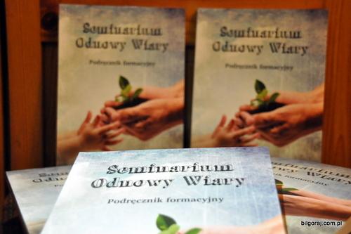 seminarium_odnowy_wiary_bilgoraj__3_.JPG