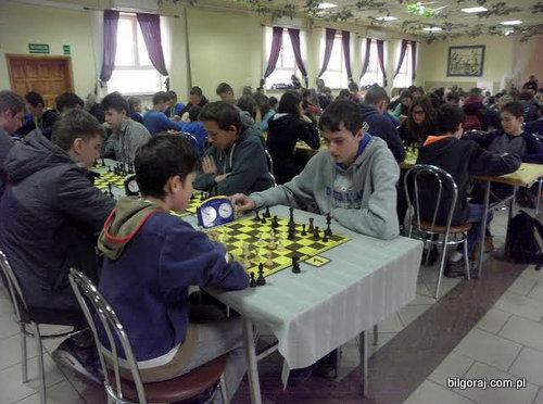 turniej_szachowy_aleksandrow.jpg