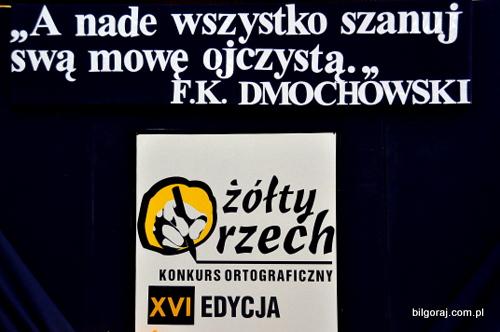 zolty_orzech_dyktando.JPG