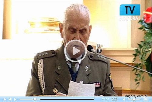 75_rocznica_zzbrodni_katynskiej_video.jpg