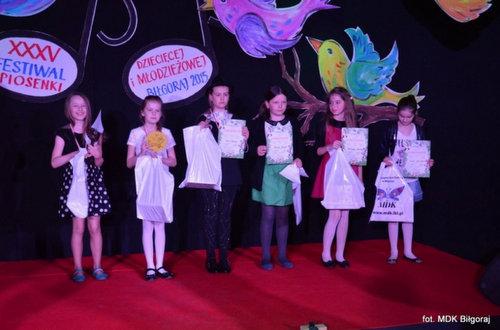 festiwal_piosenki_dzieciecej_i_mlodziezowej.jpg
