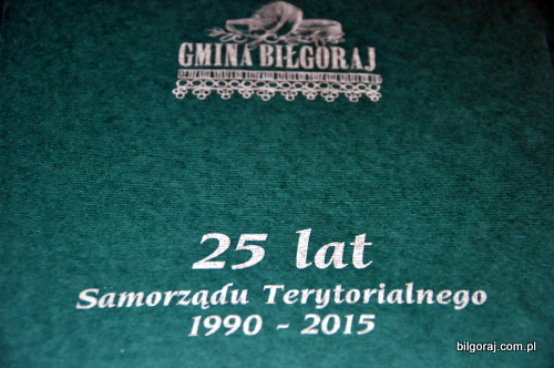 25_lat_samorzadu_terytorialnego.JPG