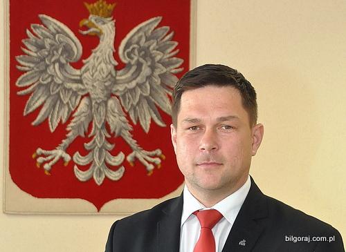 piotr_olszowka.JPG