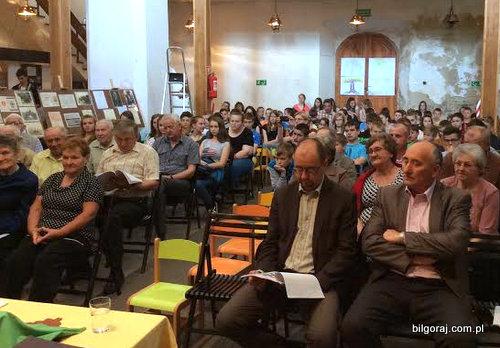 spotkanie_z_marianem_krasowskim.jpg