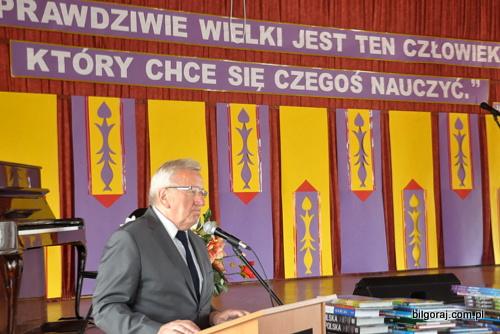 marian_tokarski_starosta.JPG
