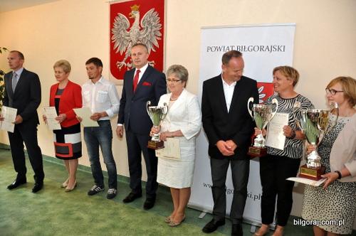 sportowe_podsumowanie_roku_powiat_bilgorajski.JPG