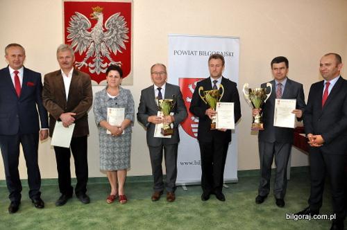 sportowe_podsumowanie_roku_szkoly_srednie.JPG