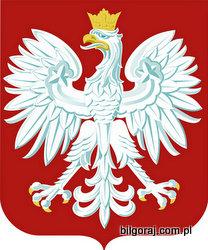 godlo_polski.jpg