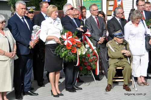 powstanie_warszawskie_bilgoraj__2_.JPG