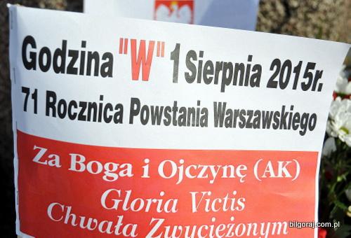 powstanie_warszawskie_bilgoraj__3_.JPG