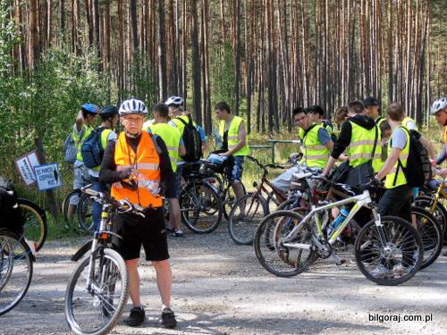 rowerowa_klasa_bilgoraj.JPG
