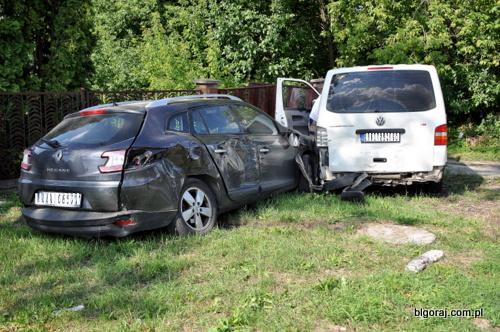 wypadek_krzeszowska_bilgoraj__1_.JPG