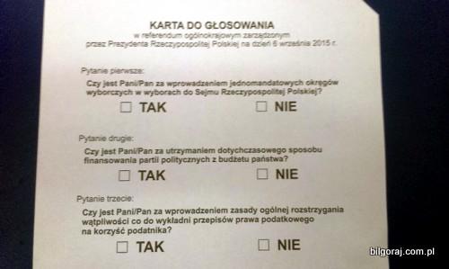 karta_referendalna.jpg
