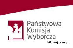 pkw_wybory_parlamentarne.jpg