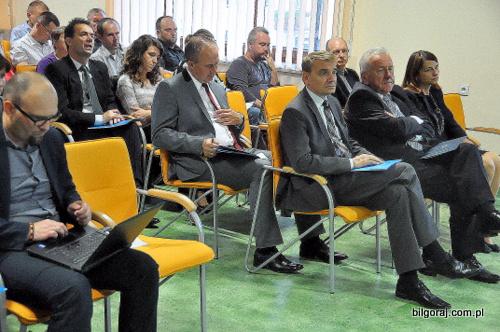 szkolenie_fundusze_unijne_bilgoraj.JPG