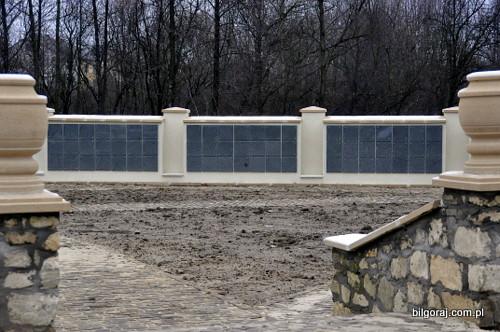 cmentarz_komunalny_bilgoraj__1_.JPG
