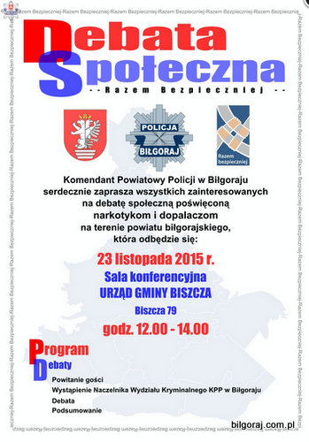 debata_spoleczna_biszcza_plakat.jpg