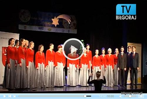 festiwal_gaudium_bilgoraj_video.jpg