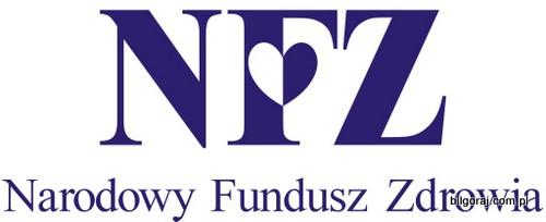 nfz_logo.jpg