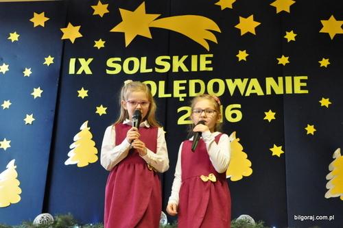 solskie_koledowanie_2016.JPG