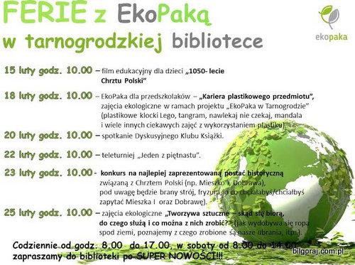 ferie_w_bibliotece_tarnogrod.jpg