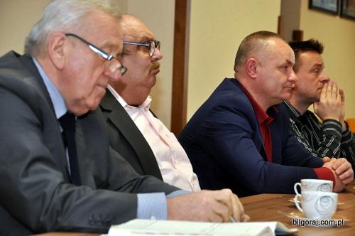 komisja_rewizyjna_rady_powiatu__2_.JPG
