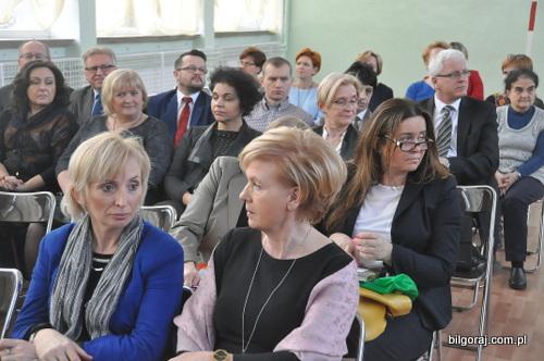 seminarium_zszio_bilgoraj.JPG