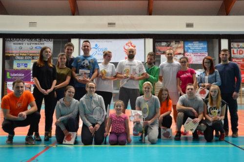 turniej_badmintona_bilgoraj.jpg