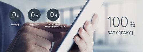 kantor_ekspert_bilgoraj__3_.jpg