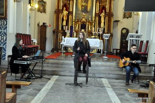 koncert_swiatowe_dni_mlodziezy_frampol.JPG