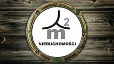 m2_logo.jpg