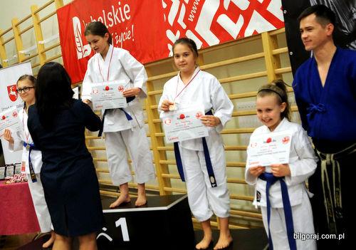 karate_bilgoraj_zawody.jpg
