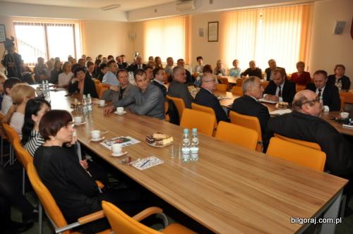 rekrutacja_szkoly_powiat_bilgorajski__2_.JPG