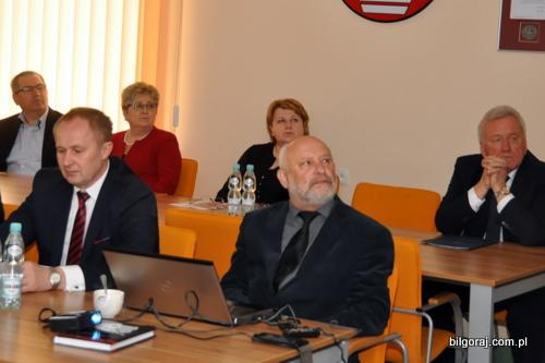 rekrutacja_szkoly_powiat_bilgorajski__3_.JPG