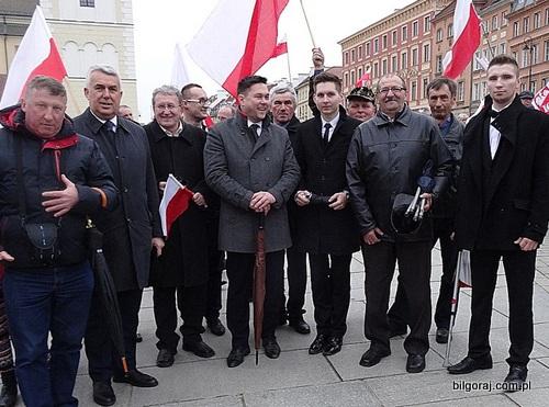 rocznica_katastrofy_smolenskiej.JPG