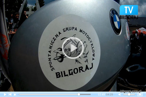 zlot_motocyklowy_video.jpg