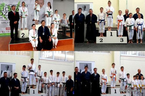 liga_karate_tradycyjnego.jpg