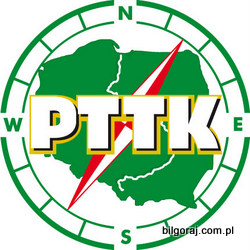 pttk_bilgoraj_logo.jpg