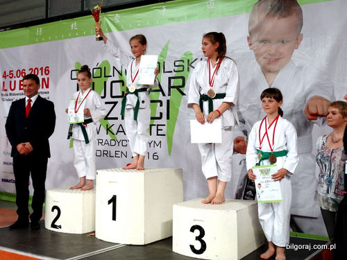 puchar_dzieci_w_karate.jpg
