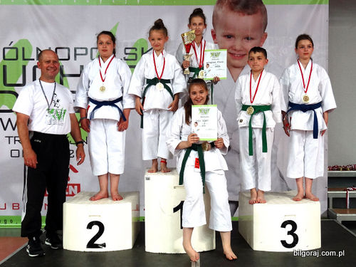 puchar_dzieci_w_karate_bkkt_bilgoraj.jpg