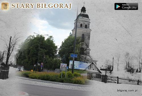 stary_bilgoraj__1_.jpg
