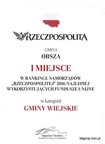 ranking_rp_gmina_obsza.jpg