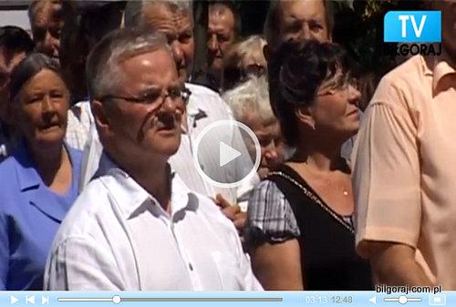 sanktuarium_sw_marii_magdaleny_video.jpg