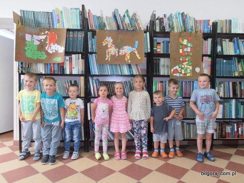 wakacje_w_bibliotece.JPG