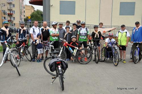 bilgoraj_bike_camp_2016.JPG