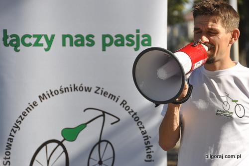 rajd_rowerowy_bilgoraj__1_.JPG