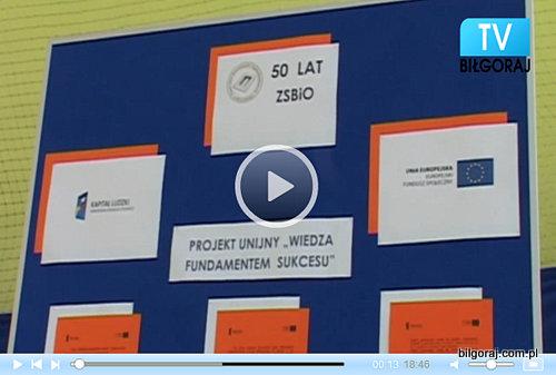 50_lecie_budowlanki_video.jpg