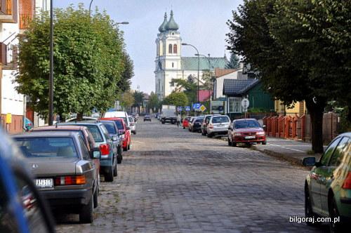 ulica_3_maja_bilgoraj.JPG
