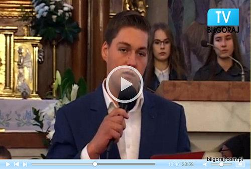 32_rocznica_smierci_ks_popieluszki_video.jpg