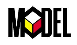 logo_firmy_model.JPG